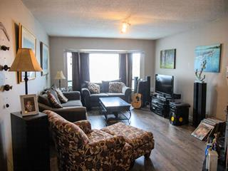 1/2 Duplex for sale in King George Corridor, Surrey, South Surrey White Rock, 1623 King George Boulevard, 262470672 | Realtylink.org