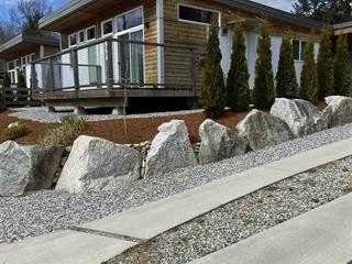 Other Property for sale in Gibsons & Area, Gibsons, Sunshine Coast, 884 Trower Lane, 262470734 | Realtylink.org