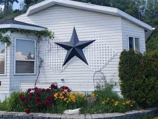 Manufactured Home for sale in Hart Highway, Prince George, PG City North, 120 2500 Grant Road, 262467509 | Realtylink.org