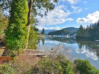 House for sale in Pender Harbour Egmont, Madeira Park, Sunshine Coast, 4453 Francis Peninsula Road, 262465292 | Realtylink.org