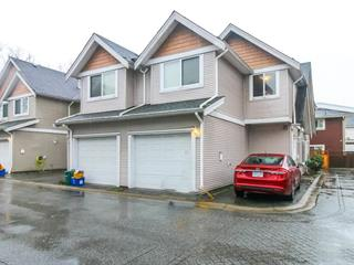 Townhouse for sale in East Cambie, Richmond, Richmond, 10 11331 Cambie Road, 262452644 | Realtylink.org