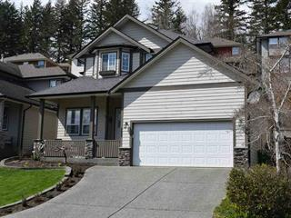 House for sale in Promontory, Chilliwack, Sardis, 4862 Teskey Road, 262471296 | Realtylink.org