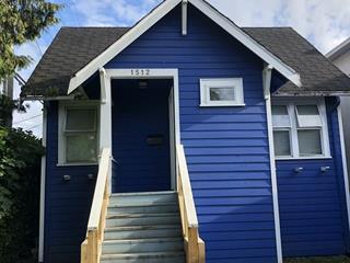 House for sale in S.W. Marine, Vancouver, Vancouver West, 1512 W 68th Avenue, 262455385 | Realtylink.org
