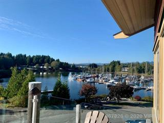 Apartment for sale in Ucluelet, PG Rural East, 1917 Peninsula Road, 467826 | Realtylink.org