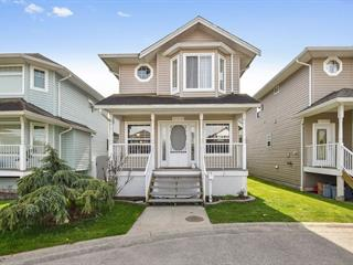 House for sale in Abbotsford East, Abbotsford, Abbotsford, 34616 7th Avenue, 262471120 | Realtylink.org