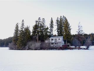 House for sale in Cluculz Lake, PG Rural West, Dl 8903 East Bay Island Island, 262471344   Realtylink.org