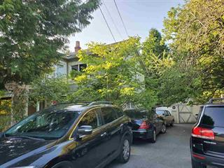 House for sale in King George Corridor, Surrey, South Surrey White Rock, 16025 16 Avenue, 262454990 | Realtylink.org