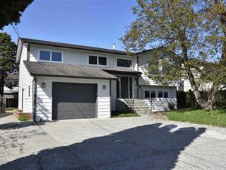House for sale in Abbotsford West, Abbotsford, Abbotsford, 32501 Marshall Road, 262466010 | Realtylink.org