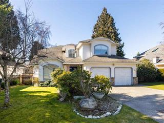House for sale in Sunnyside Park Surrey, Surrey, South Surrey White Rock, 1825 145 Street, 262466927 | Realtylink.org