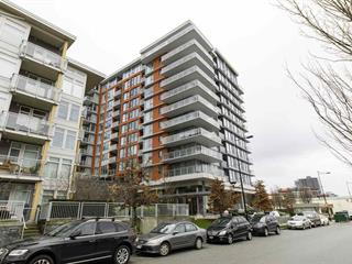 Apartment for sale in South Marine, Vancouver, Vancouver East, 1210 3281 E Kent North Avenue, 262453070 | Realtylink.org