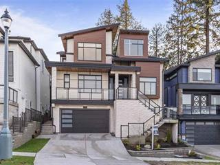 House for sale in Morgan Creek, Surrey, South Surrey White Rock, 14910 35a Avenue, 262449733 | Realtylink.org