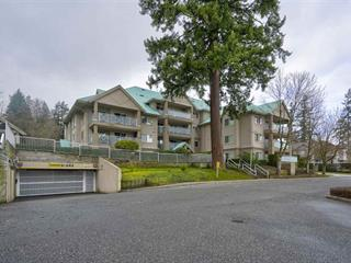 Apartment for sale in King George Corridor, Surrey, South Surrey White Rock, 304 15130 29a Avenue, 262457800   Realtylink.org