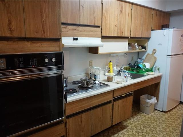 Apartment for sale in Brighouse, Richmond, Richmond, 101 8231 Granville Avenue, 262449179 | Realtylink.org