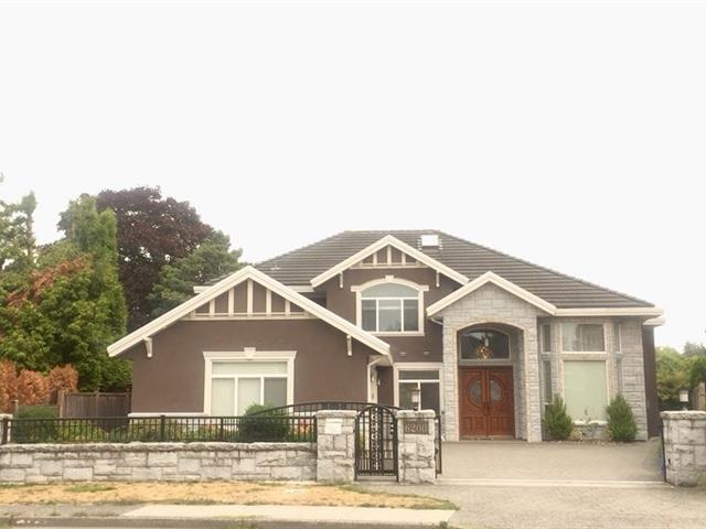 House for sale in Granville, Richmond, Richmond, 6200 Skaha Crescent, 262463365 | Realtylink.org