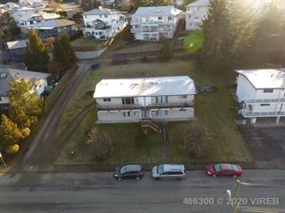 Fourplex for sale in Port Alberni, PG Rural West, 4197 Kendall Ave, 466300 | Realtylink.org