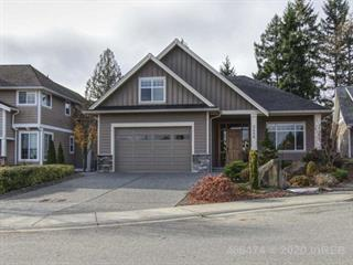 House for sale in Nanaimo, North Jingle Pot, 3458 Santa Fe Place, 466474 | Realtylink.org