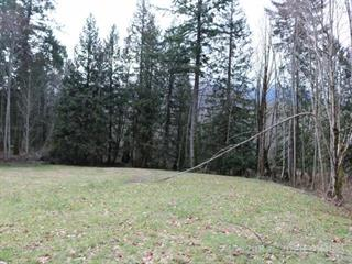 Lot for sale in Lake Cowichan, West Vancouver, 7390 Cowichan Lake Road, 466298 | Realtylink.org