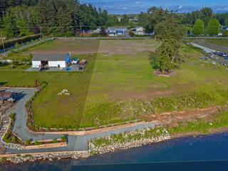 Lot for sale in Brookswood Langley, Langley, Langley, 2853 208 Street, 262463190 | Realtylink.org
