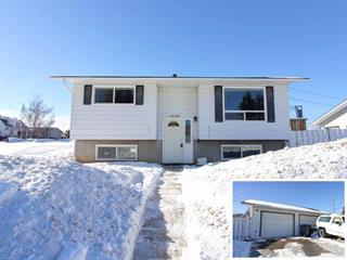 House for sale in Fort St. John - City SE, Fort St. John, Fort St. John, 9604 82 Street, 262458604 | Realtylink.org