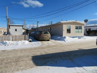 Manufactured Home for sale in Fort Nelson -Town, Fort Nelson, Fort Nelson, 38 4609 49 Avenue, 262463511 | Realtylink.org