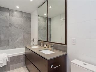 Apartment for sale in Metrotown, Burnaby, Burnaby South, 4303 6098 Station Street, 262456062 | Realtylink.org