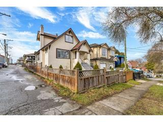 House for sale in Collingwood VE, Vancouver, Vancouver East, 5375 McKinnon Street, 262461373 | Realtylink.org