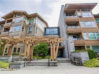 Apartment for sale in University VW, Vancouver, Vancouver West, 310 5788 Birney Avenue, 262453494 | Realtylink.org