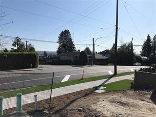 Lot for sale in Boulevard, North Vancouver, North Vancouver, 718 E Keith Road, 262459761 | Realtylink.org