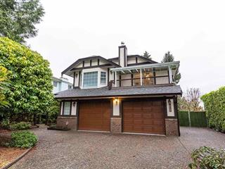 House for sale in Upper Deer Lake, Burnaby, Burnaby South, 6137 Sperling Avenue, 262448299 | Realtylink.org