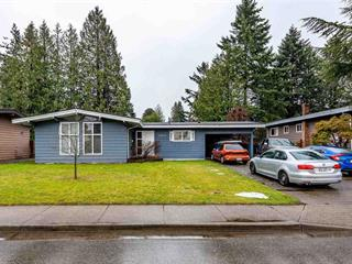 House for sale in Central Abbotsford, Abbotsford, Abbotsford, 31838 Peardonville Road, 262459013 | Realtylink.org