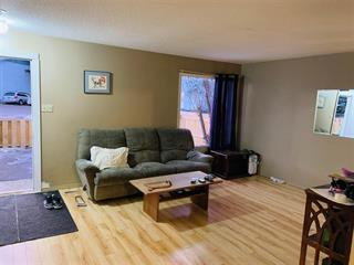 Townhouse for sale in VLA, Prince George, PG City Central, A48 2131 Upland Street, 262461900   Realtylink.org