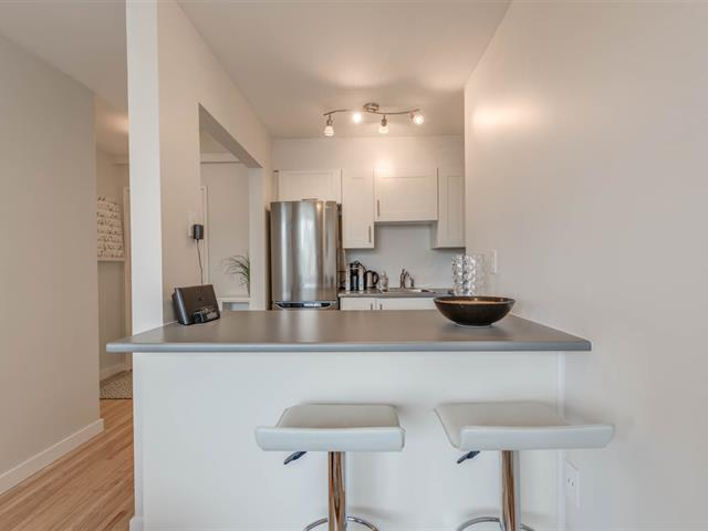 Apartment for sale in West End VW, Vancouver, Vancouver West, 604 1250 Burnaby Street, 262447610 | Realtylink.org
