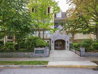 Apartment for sale in Cliff Drive, Delta, Tsawwassen, 302 5556 14 Avenue, 262406500 | Realtylink.org