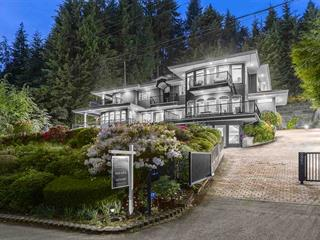 House for sale in British Properties, West Vancouver, West Vancouver, 225 Normanby Crescent, 262448644 | Realtylink.org
