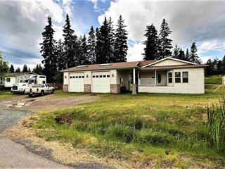 Manufactured Home for sale in Lafreniere, Prince George, PG City South, 6865 Tony Road, 262311392 | Realtylink.org