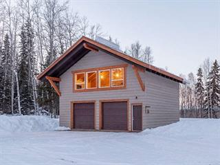 House for sale in Smithers - Rural, Smithers, Smithers And Area, 24543 16 Highway, 262435765   Realtylink.org