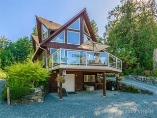 House for sale in Port Alberni, Sproat Lake, 7359 Rincon Road, 461136 | Realtylink.org