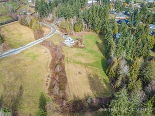 Lot for sale in Nanaimo, Cloverdale, 2022 Lazy Susan Drive, 466184 | Realtylink.org
