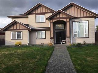 House for sale in West Newton, Surrey, Surrey, 13115 72 Avenue, 262457283 | Realtylink.org