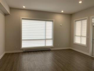 Apartment for sale in Annieville, Delta, N. Delta, 602 11501 84 Avenue, 262459232   Realtylink.org