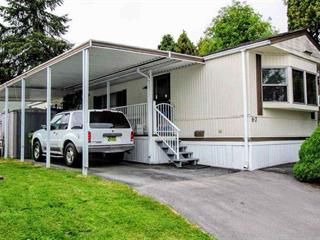 Manufactured Home for sale in East Newton, Surrey, Surrey, 67 7790 King George Boulevard, 262461477   Realtylink.org