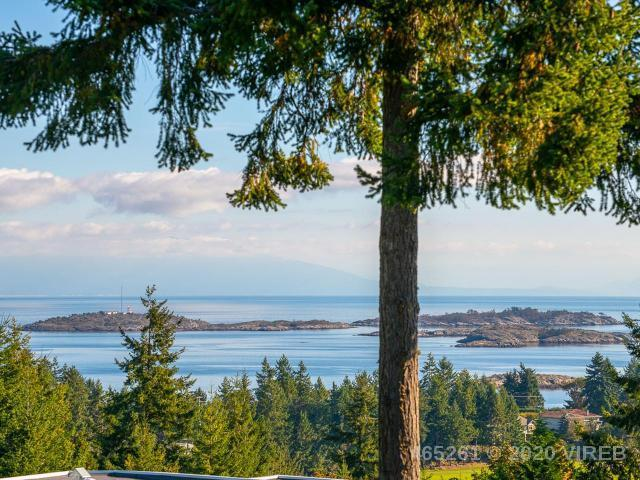 House for sale in Nanoose Bay, Fairwinds, 3484 Carlisle Place, 465261 | Realtylink.org