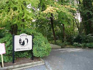 Apartment for sale in Canyon Springs, Coquitlam, Coquitlam, 31 2978 Walton Avenue, 262420324 | Realtylink.org