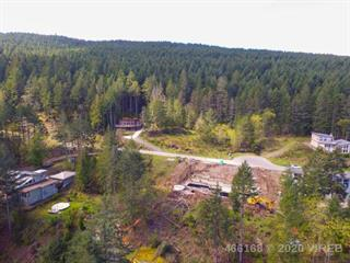 Lot for sale in Duncan, Vancouver West, 1060 Shore Pine Close, 466168 | Realtylink.org