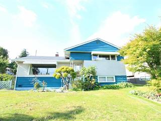 House for sale in South Slope, Burnaby, Burnaby South, 5915 Keith Street, 262431287   Realtylink.org