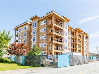 Apartment for sale in East Central, Maple Ridge, Maple Ridge, 203 22577 Royal Crescent, 262432703 | Realtylink.org