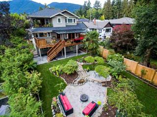 House for sale in Central Lonsdale, North Vancouver, North Vancouver, 579 W 22nd Street, 262448989 | Realtylink.org