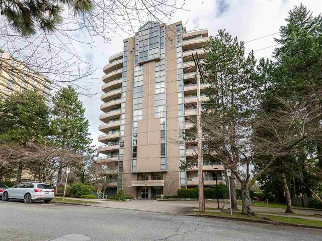 Apartment for sale in Highgate, Burnaby, Burnaby South, 540 7288 Acorn Avenue, 262453625 | Realtylink.org