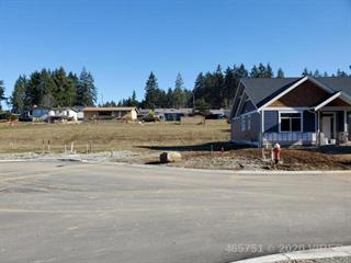 Lot for sale in Port Alberni, PG Rural West, 3553 Parkview Cres, 465751 | Realtylink.org
