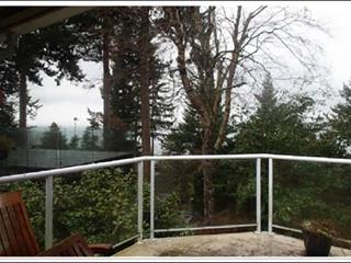 House for sale in English Bluff, Delta, Tsawwassen, 677 English Bluff Road, 262444183 | Realtylink.org